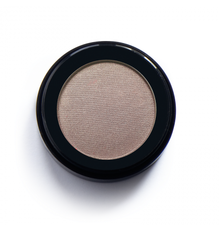 SPARKLE EYESHADOW-NR. 412
