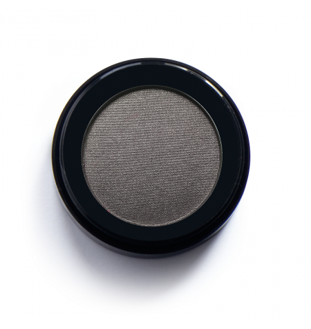 SPARKLE EYESHADOW-NR. 418