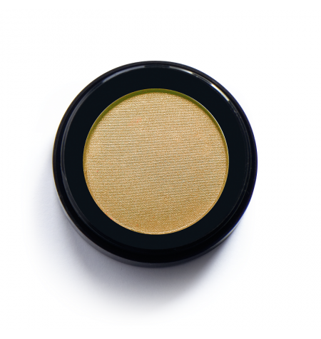 SPARKLE EYESHADOW-NR. 425
