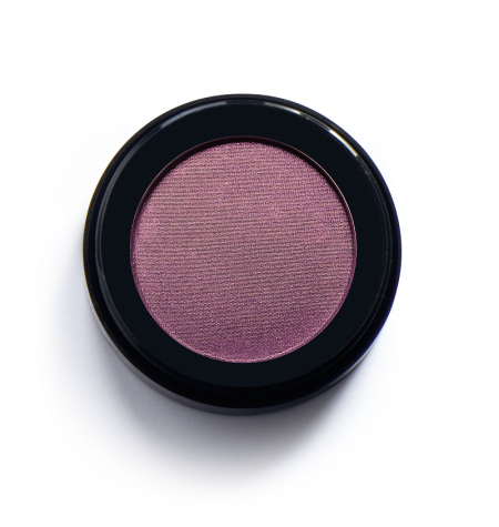 SPARKLE EYESHADOW-NR. 428