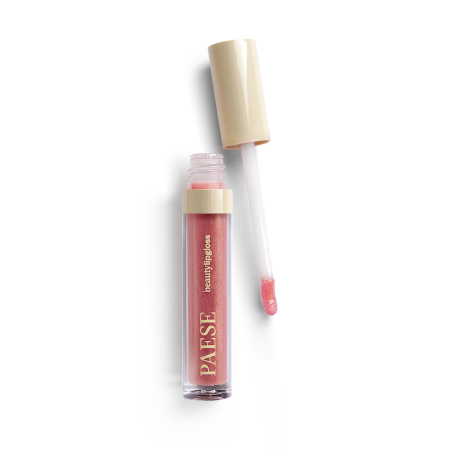 BEAUTY LIPGLOSS