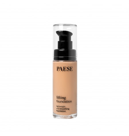 Fond de ten cu efect de lifting - LIFTING FOUNDATION-100 Porcelain