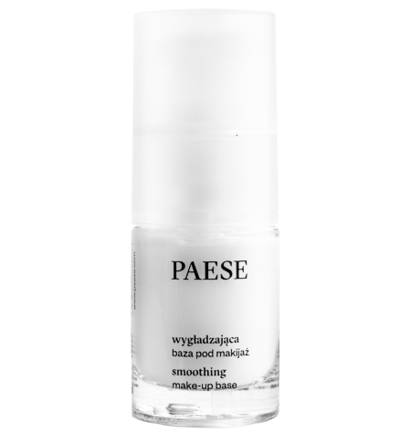 Smoothing Make-up Base – Baza de machiaj pentru netezire 15ml
