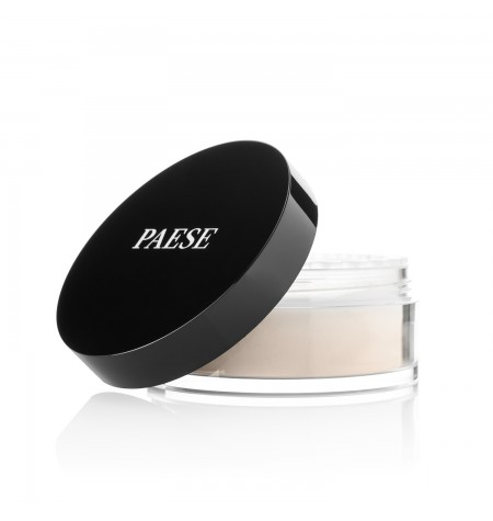 PUDRA PULBERE - HIGH DEFINITION POWDER