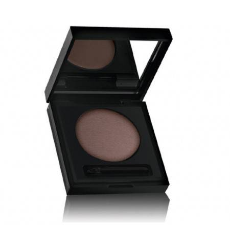 Fard mat de sprancene -BROWSETTER MATTE SHADOW