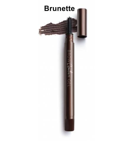 Gel pentru sprancene - Brow Couture Gel