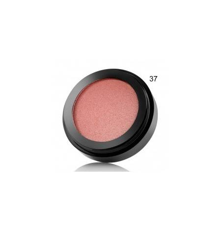 Fard de obraz cu ulei de argan - BLUSH WITH ARGAN OIL