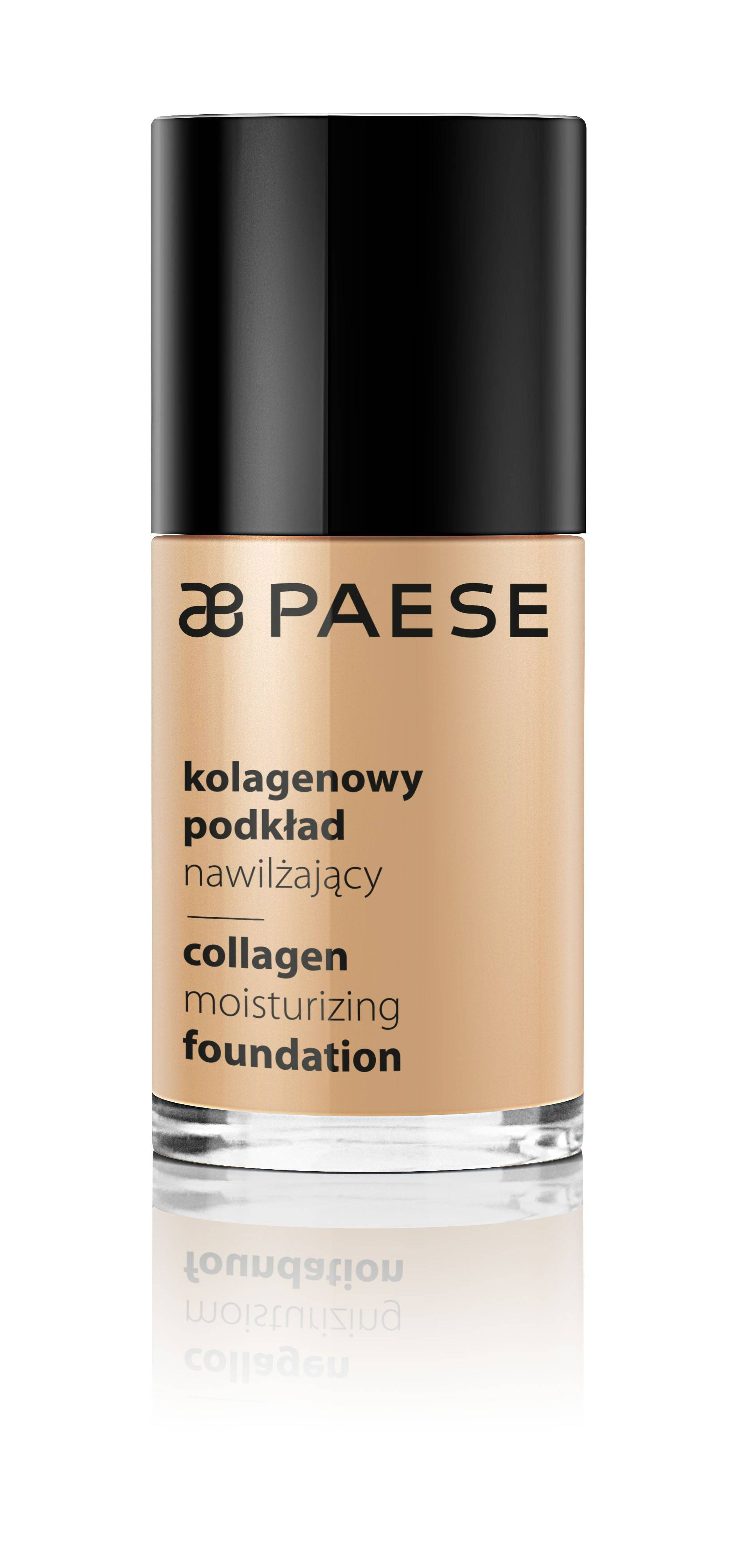 collagen moistruizing foundation.jpg