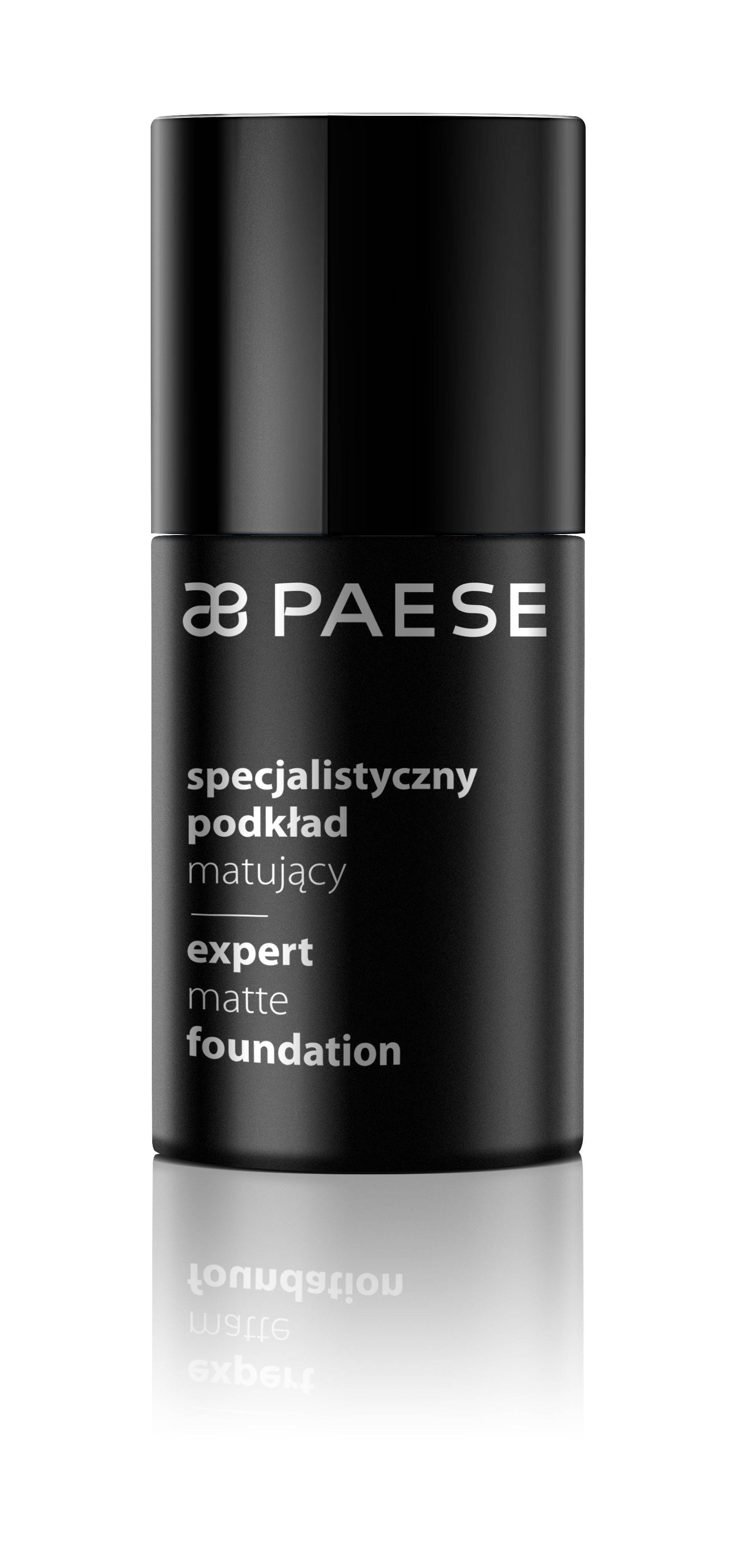 expert%20matte%20foundation.jpg