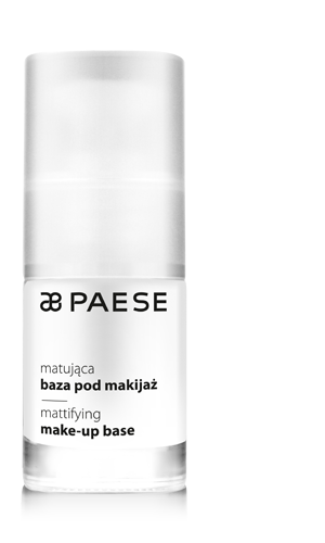 mattifying%20make-up%20base.png